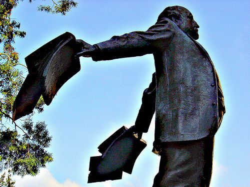Miguel angel asturias la reforma guatemala arriaza - Reformas vega ...