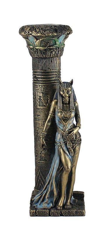 Na mitologia egípcia,Bastet,Bast,Ubasti,Ba-en-AsetouAiluros&n                                                                                                                                                                                 Mais
