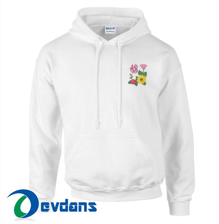 Like and Share if you want this  Sunflower Rose Cheap Hoodies Unisex Adult Size S,M,L,XL,2XL     Tag a friend who would love this!     $28.99    Buy one here---> https://www.devdans.com/product/sunflower-rose-cheap-hoodies-unisex-adult-size-smlxl2xl/