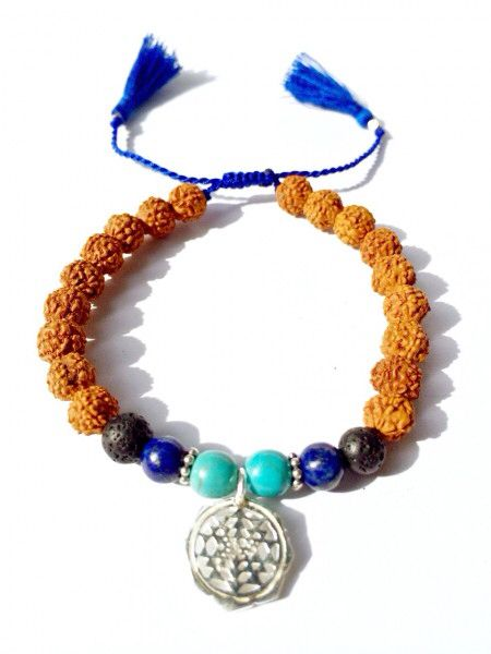 how to tell if lava beads are real