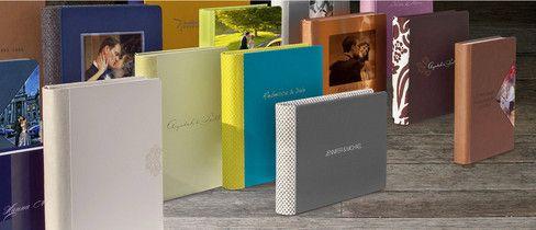 Album libro matrimoniali, alta qualità, made in italy, graphistudio, materiali e colori personalizzabili.