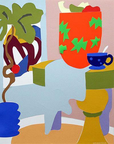 jordy_van_den_nieuwendijk_2011_22_collage_01.jpg (400×503)