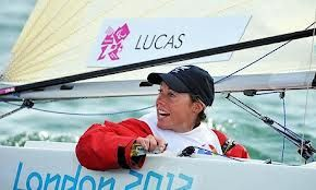 Rambulation : Paralympic Sailing Results. Team GB and Holland to...