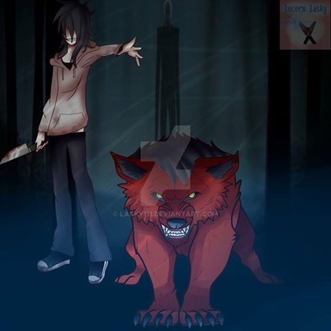 877 best images about jeff the killer on pinterest ben