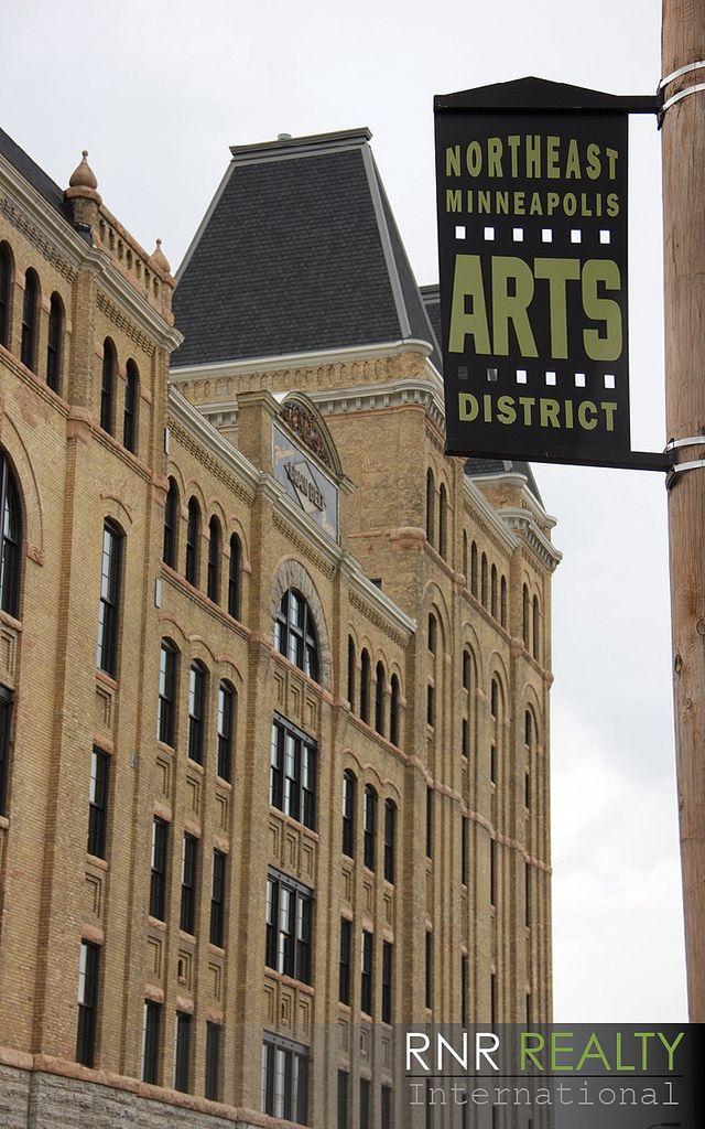 Best Northeast Minneapolis Restaurants Twin Cities