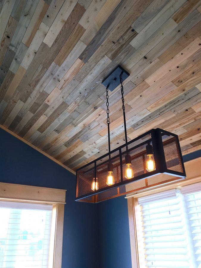 100 Best Diy Timberchic Images On Pinterest Back