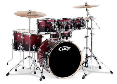Click to enlarge drums for sale www.asmusicstore.com
