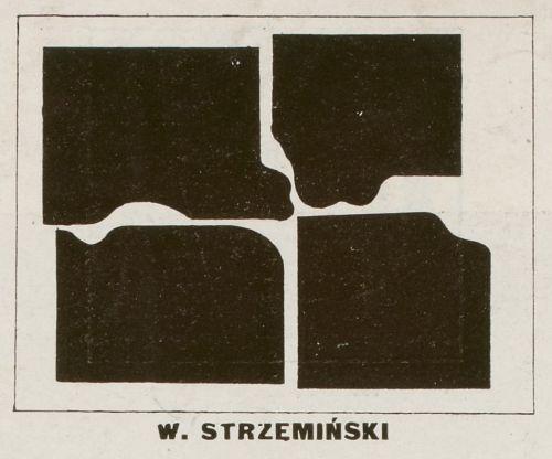 Władysław Strzemiński, from Blok 6/7, 1924 [PDF]