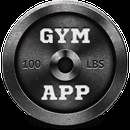 Download Gym App training diary:  This is an app which is showing how to maintain an good physique… It also shows an graph regarding to body parts that we can calculate our body measurements.  Gym App training diary V 2.0.4 for Android 4.1+ The workout log GymApp is perfect for both practicing at home and in the...  #Apps #androidgame ##Adhocapp  ##Sports