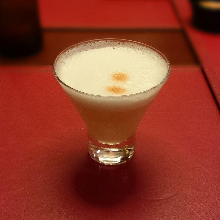 Chile_piscosour | by arceo.daniela