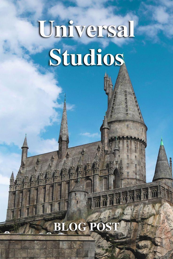 Blog post- Universal studios http://nouw.com/explorewithlena/universal-studios-30888673