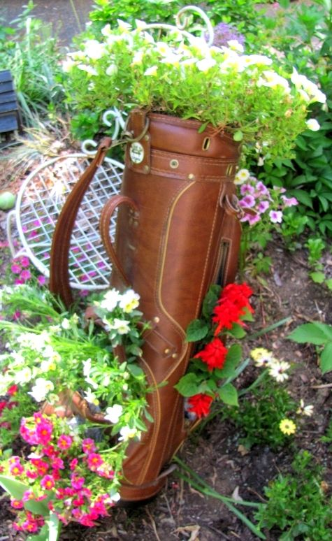 17 Best Images About Golf Theme On Pinterest Golfers