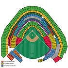 For Sale: 2 Tickets BELOW FACE VALUE! Milwaukee Brewers vs Colorado Rockies 06/29/14 http://sprtz.us/BrewersEBay