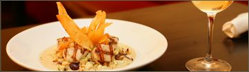 TREVA Restaurant & Bar | West Hartford, CT I want to try this