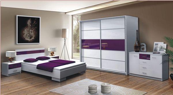 Delightful Bedroom Furniture Uk