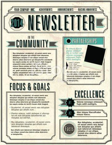 25+ legjobb ötlet a Pinteresten a következővel kapcsolatban - company newsletter