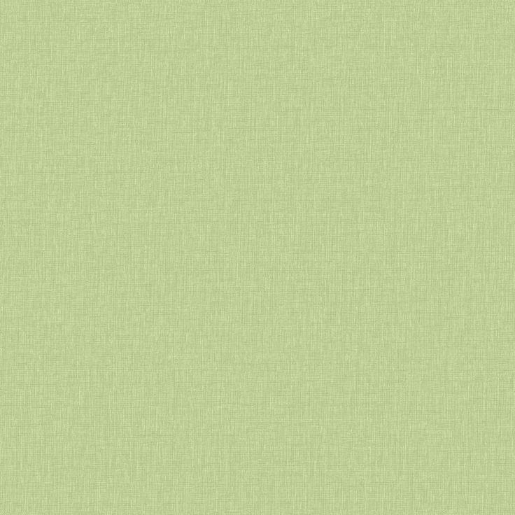 Tapet vinil verde tesatura LL-09-08-9 Jack n Rose Grand Deco