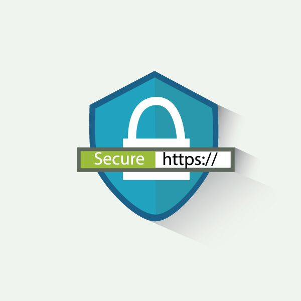 Take a look at the 5 common mistakes you should avoid when dealing with an SSL Certificate