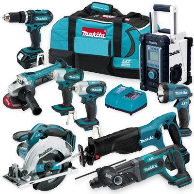 Buy #makita #Branded #tools For our #Special customer Hurry up : http://www.buyautotools.com/brands/makita/161
