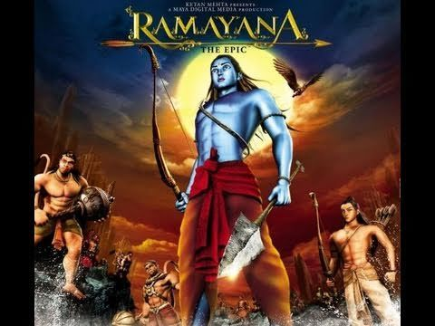 17 Best images about Ram Navami for Kids on Pinterest ...