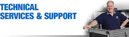 Are you among those who are willing to get the #bestcomputertechsupport for their ailing computers? Have you not been able to find any? If your answer to these questions is an emphatic yes, opt for the services provided by the PC World Tech. http://www.pcworldtech.com/about.html