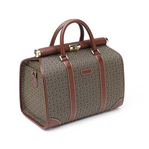 hartmann luggage case report Hartmann luggage co(price promotion policy) by: x introduction: upon review of the available information, we recommend that h.