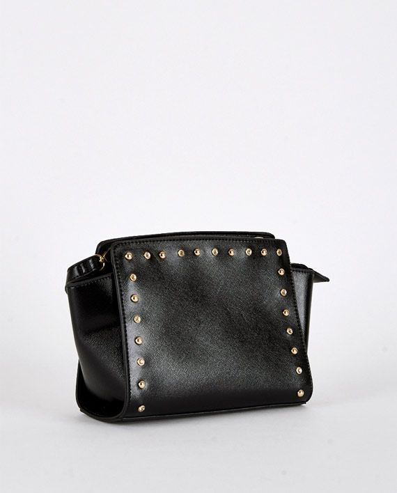 crossbody-bag-black-1