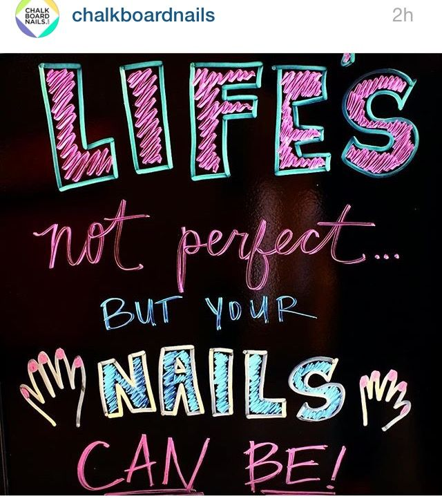 Nail Art Beauty Spa: Best 25+ Spa Quotes Ideas On Pinterest