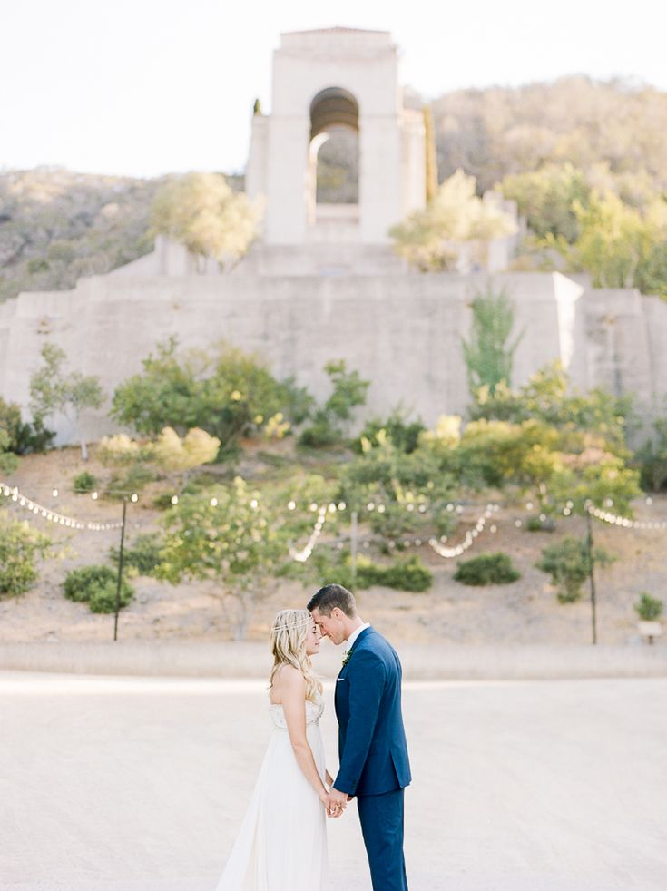 affordable wedding photographers in los angeles%0A Usa States Map Utah