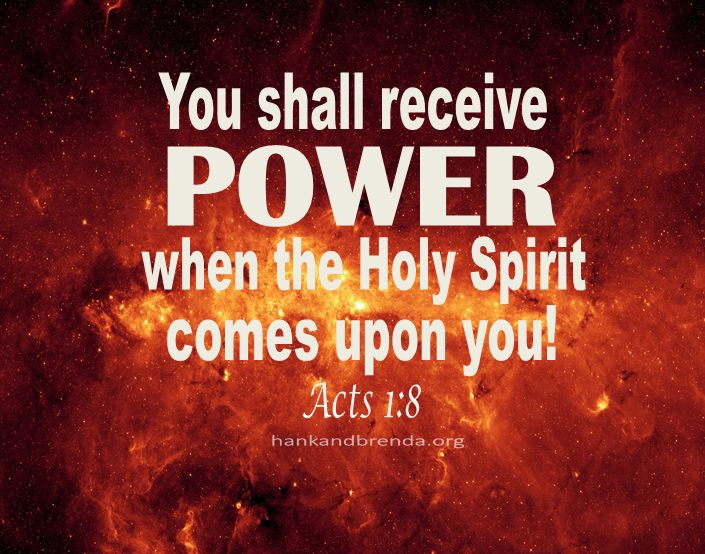 148 best ruach hakodesh holy spirit images on pinterest holy bible quotes bible verses scriptures philippians 4 spiritual quotes gift jesus christ savior holy spirit negle Images