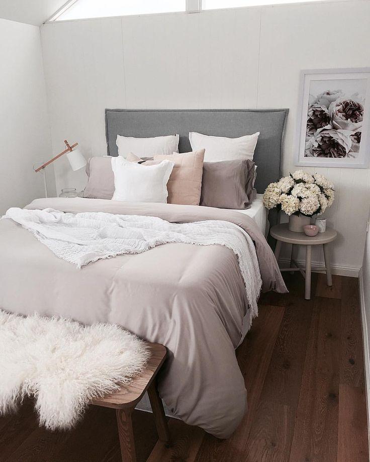 1381 besten new inspirations bilder auf pinterest lustige bilder lustige spr che und hochbetten. Black Bedroom Furniture Sets. Home Design Ideas