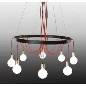 Pendant Light | OPHELIA