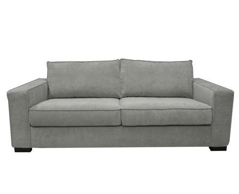 Best Canapés Convertibles Images On Pinterest Fold Out Couch - Formation decorateur interieur avec canapé d angle 2 places convertible