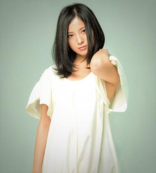 Yuriko Yoshitaka , Yoshitaka Yuriko / japanese actress