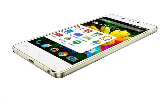 Yerli akıllı telefon üretici olarak ülkemizde satışlarına devam eden General Mobile dün yapmış olduğu tanıtım ileGeneral Mobile Discovery Air akıllı telefon modelini kullanıcılarına duyurdu. General Mobile Discovery1 ve 2 modelleri ile hatırı sayılır satış rakamlarına ulaşan firma son model ...