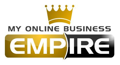 My Online Business Empire! Plug into a PROVEN SYSTEM that turns you into a power recruiter almost overnight by following some simple steps. Find out how to make between $5,000 to $10,000 per month (or  even more) from the comfort of your own home. Serious inquiries only . . .  https://businessbuilders.infusionsoft.com/go/imrevolution/vambe