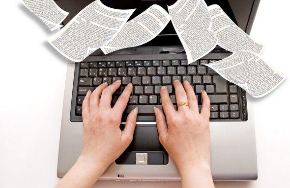 best lance jobs images career jobs hiring 5 surprising lance writing jobs