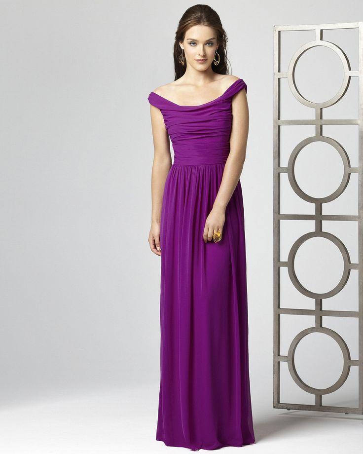 Mejores 215 imágenes de Bridesmaid Dress en Pinterest | Vestidos de ...