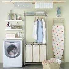 98 mejores im genes sobre lavaderos en pinterest costura for Lavaderos pequenos modernos