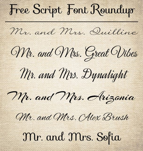 Wedding Invitation Free Fonts: 1000+ Images About Teacher Appreciation On Pinterest