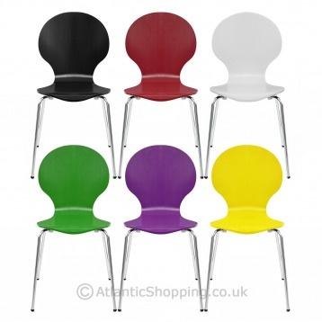 Candy Chair - Atlantic Shopping