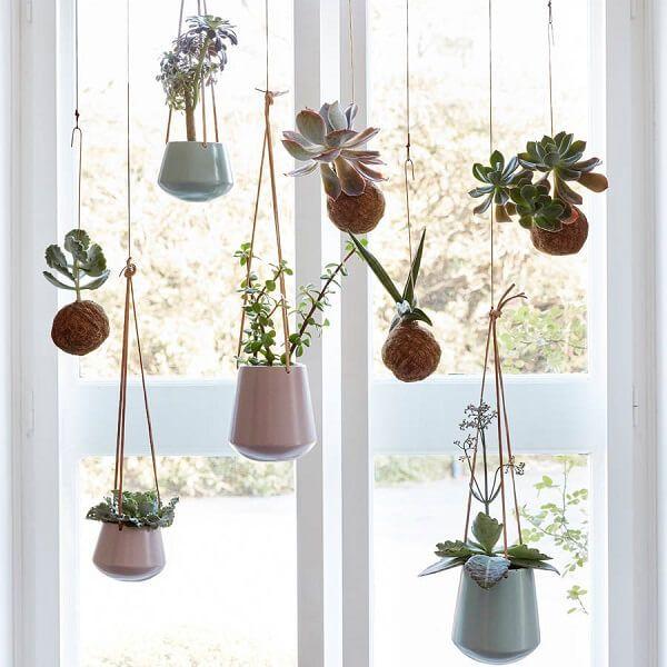 interieurtrends-2017-hangplanten-voor-het-raam