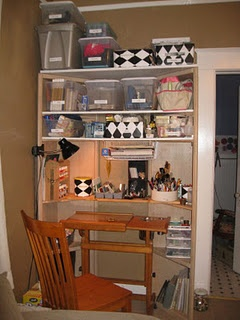 17 best images about entertainment centers on pinterest for How to reuse an entertainment center