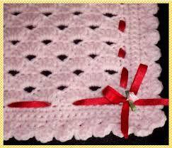 Imagini pentru tığ işi erkek bebek battaniyeleri
