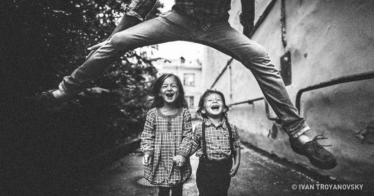 8Games toRaise Emotionally Strong Children
