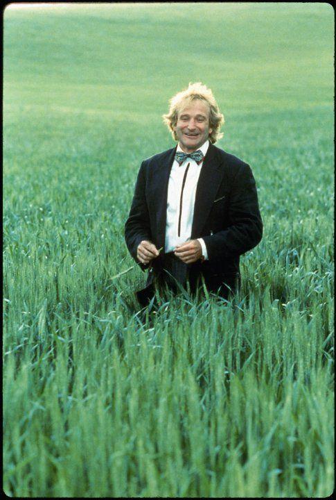 Still of Robin Williams in Toys (1992)