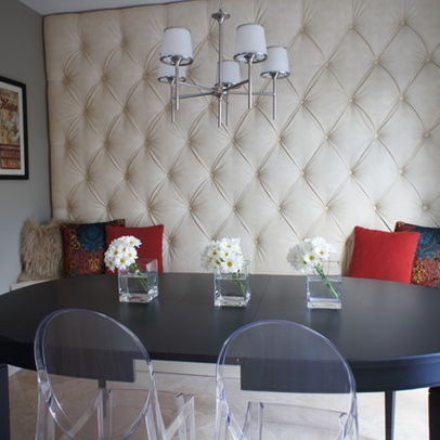 111 best Settee!! images on Pinterest | Benches, Dining room and ...