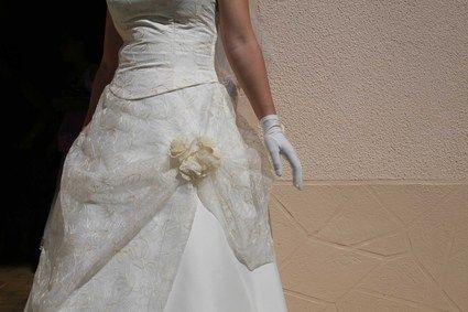 Les 25 meilleures id es de la cat gorie jupe lacets sur - Coudre une fermeture eclair sur une robe ...