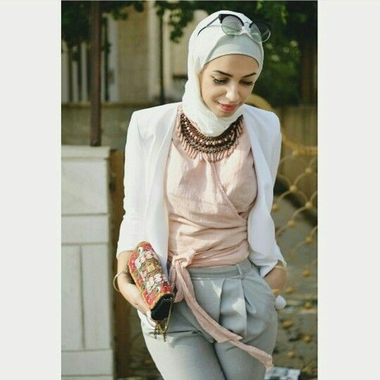 796 Best Images About Hijab