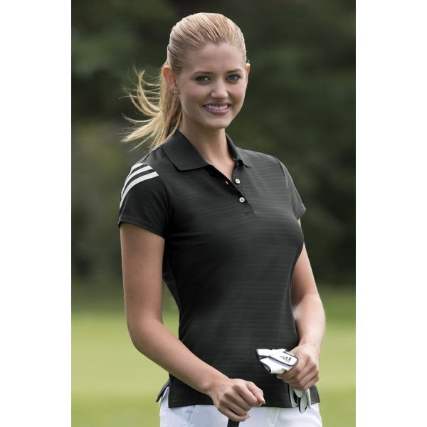 adidas ladies golf clothing